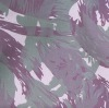 Over printing Camouflage printed fabric