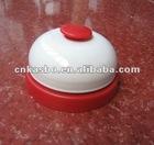 52001P Plastic Call Bell