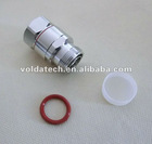 7/16 DIN Female Connector for 7/8""