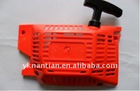 5200/4500 parts . chain saw parts, Starter