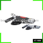 "5"" professional air angle grinder"