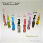 Hottest CE4 V2 plus clearomizer