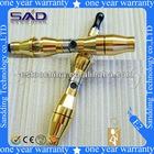 newest design E2 e-cig high quality wholesale