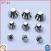 ST-33 2012 new design decorative studs
