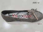hot sale women flat ballerina shoes