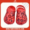 2012 EVA lady indoor clogs