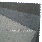100% Merino Wool Fabric