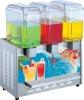 3 juice dispensers