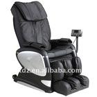 massage chair CM-107