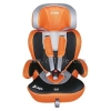 Baby car seat(LY-B1)