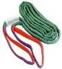 Sell eye- eye round sling