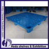 Warehouse Heavy Duty Plastic Euro Pallet