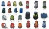 mountain backpacks