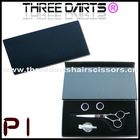 Professional hairdressing scissor cases ,scissors package ,scissors pouch