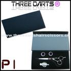 Professional hairdressing scissor cases ,scissors package ,scissors pouch