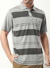 2012 wholesale man fancy design custom cotton t shirt