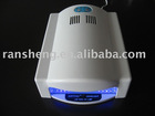 nail care dryer LED lamp C120-12W