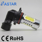 2012 Eastar 9.5 W Hight Power 9005/ 9006 Auto led light Hot promotion