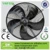 YWF6E-550 Air Condition Fans