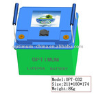 24V 20Ah lithium iron phosphate battery for UPS power supply