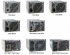 Brand new and original Cisco Catalyst 4500 PWR-C45-2800ACV/2