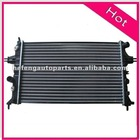 1300196 OEM Service Opel Auto Radiator Cooling System