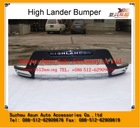 For Highlander 4*4wd Body Kit Front Bumper 2012 New