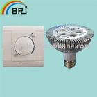LED High Power Par30 5*1W Dimmable