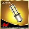 1157 LED Turning Light 1156 LED Turning Bulb for Car