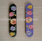 nail files, nail file, nail care, personal care implements, nail beauty