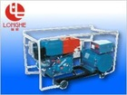 GF1 serieo single-phase Diesel Generating Sets