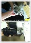 valeo starter BYD SD6RA134 STARTER