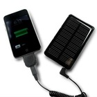 Solar Chargers For Charging Mobile Phones,iPhone and Portable Gadgets