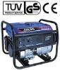 portable gasoline generators (generadors)
