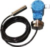 hydraulic level sensor/ hydrostatic level transmitter