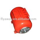 80L/100L pressure tank
