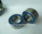 MAZDA MITSUBISHI XIN XIALI car air conditioner bearing,air compressor bearing 32BD45