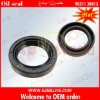 Rubber Auto Oil Seal for TOYOTA 90311-38013