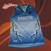 sublimatied basketball jerseys wear shirts