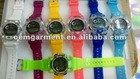 New fashion g sport shock crystal watches best price