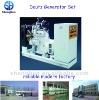 Deutz diesel generator Set with CE