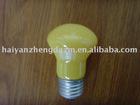 sell mushroom/decorative/family bulbs e27 40w