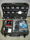 original Car Brain C168 car scanner on sale hot