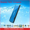 Hot Selling Driver 3g hsdpa usb modem,Support Android Tablet 3g dongle, --DM6345U
