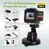 hd 1080p action sports helmet camera car blackbox