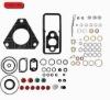 Repair kit for pump