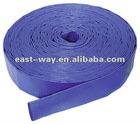 Water Layflat PVC Hose (one-step extrusion)