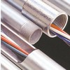 Electrical Steel galvanized Rigid Conduit