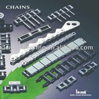 Sell chain link