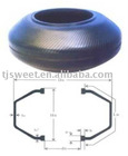RB8255 Steel Radial Tire B Type Curing Bladder